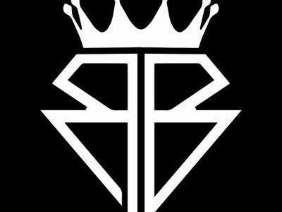 pastcampaign_aydengroup_royalblood