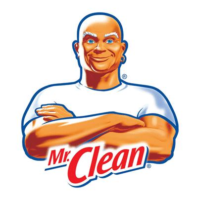 mrclean