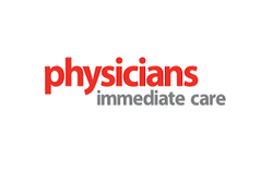 pastcampaign_aydengroup_physiciansIC